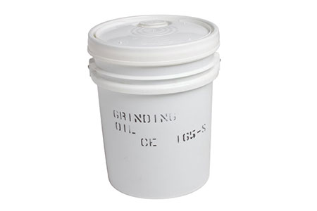 5 Gallon Grinding Oil