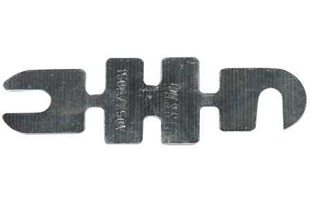 150A 12V Link Fuse
