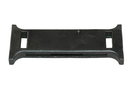 Nylon Chain Long (4040/4040B) Brace