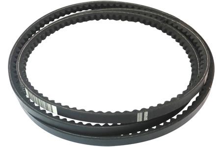 5VX1080 Belt