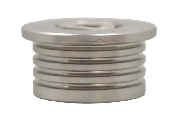 """1-1/4"""" and 1-1/2"""" Blade Guide Roller Assy"""