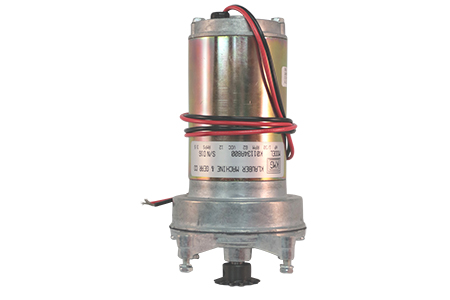 Blade Guide Arm Replacement Motor Assy