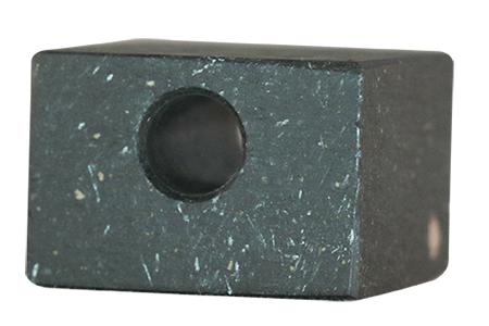 5/16 Pin 1 1/4 Blade (Thick) Block