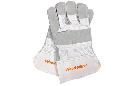 Wood-Mizer Work Gloves