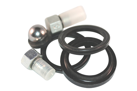 LT30/40 Hydraulic Tensioner Seal Kit