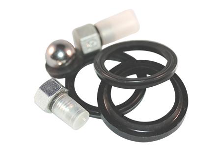 LT30/40 Hydraulic Tensioner Seal Kit
