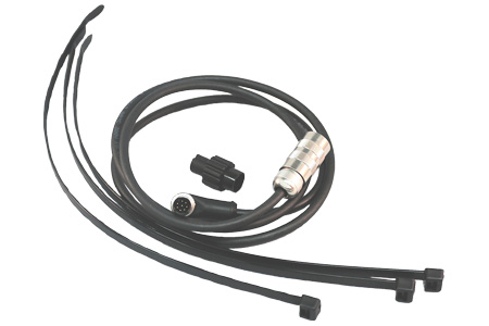 Accuset 2 Transducer Cable Kit