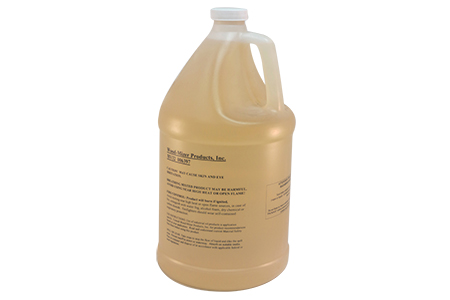 All Weather Hydraulic Fluid