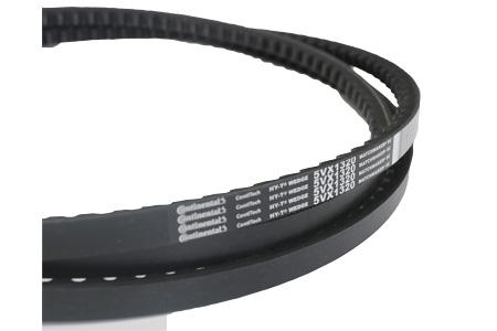 5VX1320 Belt