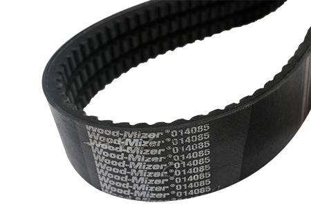 3BX72 Drive Belt
