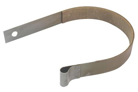 Upper Pivot Brake Band
