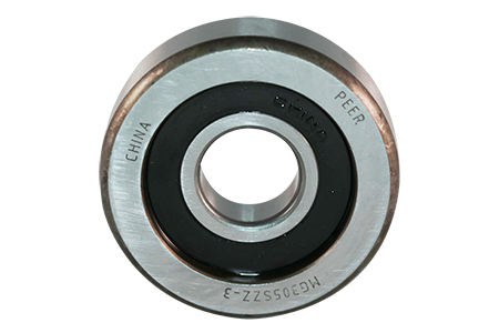 MG305DDA Bearing