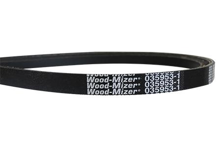 B75.5 Belt