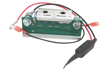 Auto Clutch MOSFET Module Upgrade Kit