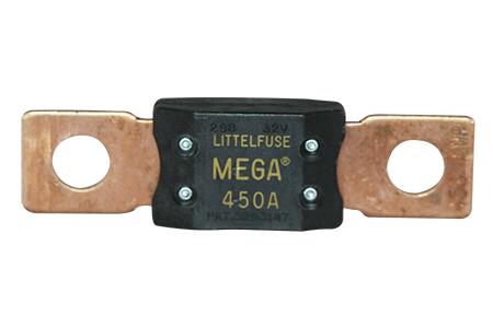 450A 32V Mega Fuse