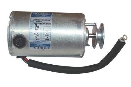 Up/Down Replacement Motor Kit