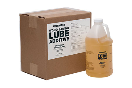 Blade Lube Case Additive
