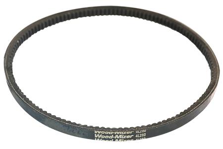 4L280 Belt