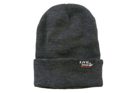 Live the Wood Life™ Stocking Hat