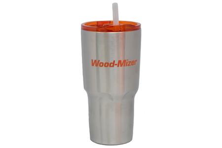 Wood-Mizer Kong Tumbler