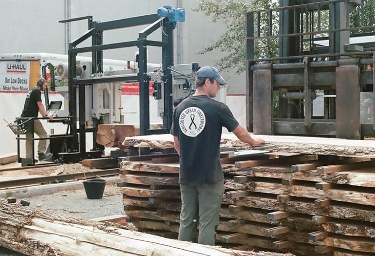 75 craigslist vancouver oregon woodworking tips online