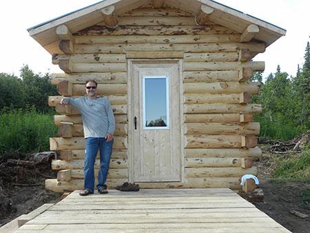 LT10 Portable Sawmill| Portable Sawmills & Wood Processing
