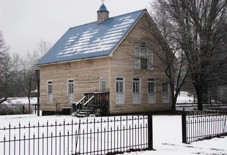 25 Years of Wood-Mizer Homesteading