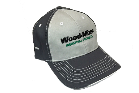 Wood-Mizer Industrial Sports Hat