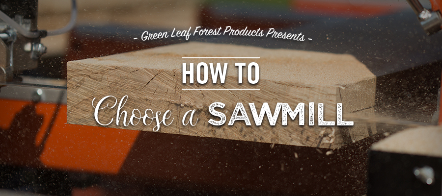 How-to-Choose-a-Sawmill.jpg