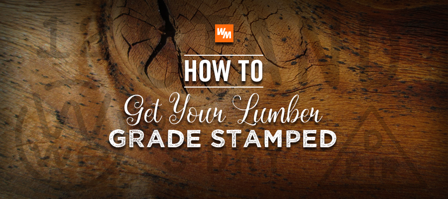 How-to-Get-Lumber-Stamped.jpg