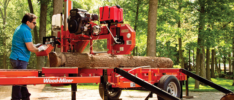 LT35 Portable Sawmill | Wood-Mizer on hvac diagrams, electronic circuit diagrams, series and parallel circuits diagrams, gmc fuse box diagrams, honda motorcycle repair diagrams, engine diagrams, transformer diagrams, sincgars radio configurations diagrams, battery diagrams, led circuit diagrams, internet of things diagrams, motor diagrams, switch diagrams, troubleshooting diagrams, friendship bracelet diagrams, lighting diagrams, electrical diagrams, smart car diagrams, pinout diagrams,