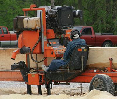 lt40 hydraulic portable sawmill rh woodmizer com Wood-Mizer LT70 wood mizer lt40 owners manual
