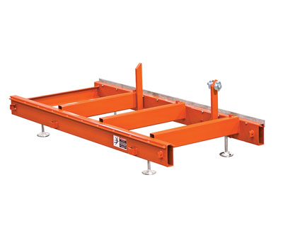 LT15 Bed Extension